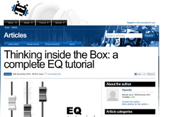 http://www.dnbscene.com/article/88-thinking-inside-the-box-a-complete-eq-tutorial/1