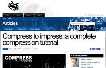 http://www.dnbscene.com/article/1474-compress-to-impress-a-complete-compression-tutorial
