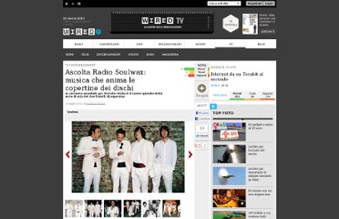 http://tv.wired.it/entertainment/2011/07/14/ascolta-radio-soulwax-musica-che-anima-le-copertine-dei-dischi.html
