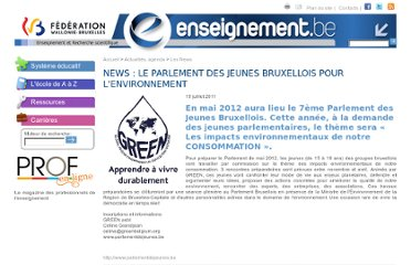http://www.enseignement.be/index.php?page=25703&ne_id=750