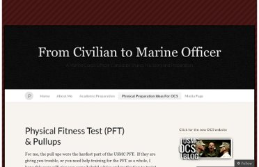 http://manlypat.wordpress.com/physical-preparation/physical-fitness-test-pft-pullups/