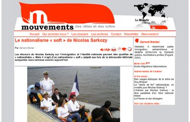 http://www.mouvements.info/Le-nationalisme-soft-de-Nicolas.html