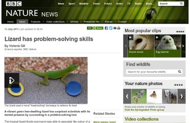 http://www.bbc.co.uk/nature/14114112