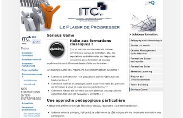 http://www.itc-conseil.com/wordpress/solutions-formation/serious-game/