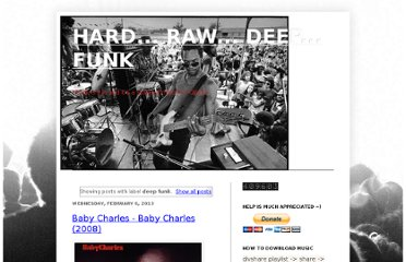 http://hardfunk.blogspot.com/search/label/deep%20funk