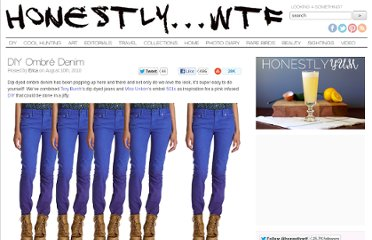 http://honestlywtf.com/diy/ombre-denim-diy/