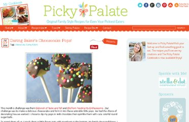 http://picky-palate.com/2008/04/27/daring-bakers-cheesecake-pops/