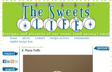 http://www.thesweetslife.com/2011/07/pizza-puffs.html