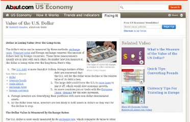 http://useconomy.about.com/od/tradepolicy/p/Dollar_Value.htm