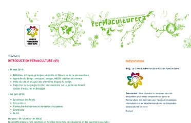 http://permaculture-ra.over-blog.com/categorie-11784286.html