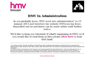 http://hmv.com/hmvweb/home.do