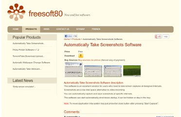 http://freesoft80.com/products/automatically-take-screenshots-software.html#
