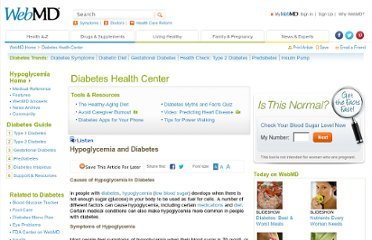 http://diabetes.webmd.com/tc/hypoglycemia-low-blood-sugar-topic-overview
