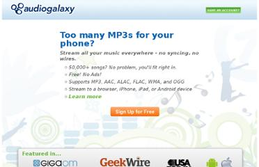 http://www.audiogalaxy.com/?redirect_to=%2Fdepts%2Felectronica