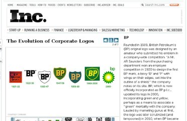 http://www.inc.com/ss/evolution-corporate-logos#1