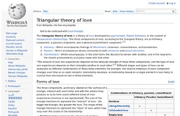 http://en.wikipedia.org/wiki/Triangular_theory_of_love