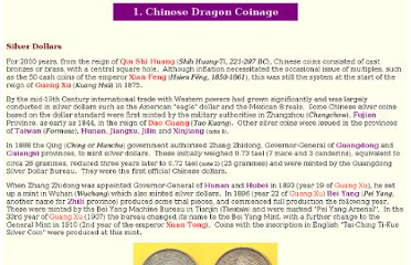 http://www.kenelks.co.uk/chinese/chinesedragon.htm