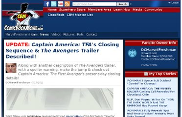 http://comicbookmovie.com/fansites/MarvelFreshman/news/?a=41952
