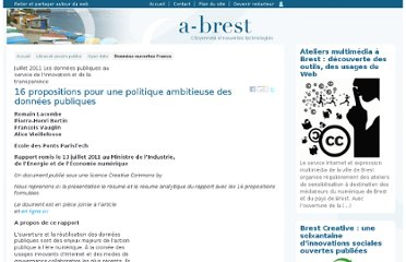 http://www.a-brest.net/article8047.html