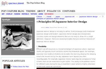 http://www.spaciousplanet.com/world/guide/7-principles-of-Japanese-Interior-Design