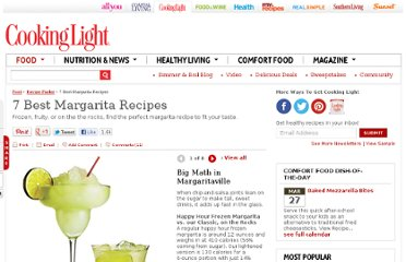 http://www.cookinglight.com/food/recipe-finder/best-margarita-recipes-00412000071977/