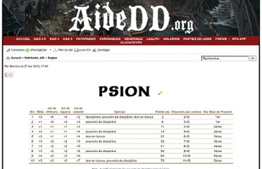 http://www.aidedd.org/classes-f89/psion-t9376.html