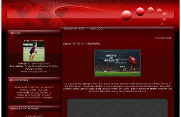 http://rugby-vids.over-blog.com/article-super-14-2011-highlights-79000767.html