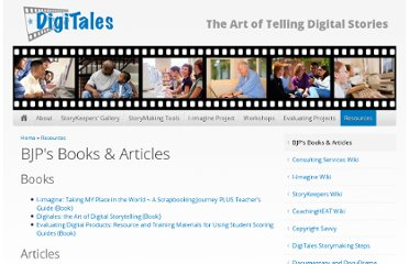 http://digitales.us/resources/bjps-books-articles