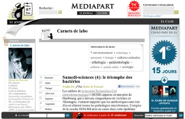 http://blogs.mediapart.fr/blog/michel-de-pracontal/090711/samedi-sciences-4-le-triomphe-des-bacteries