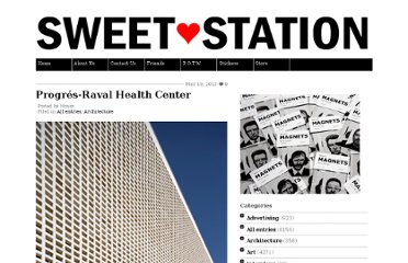 http://sweet-station.com/blog/category/architecture/