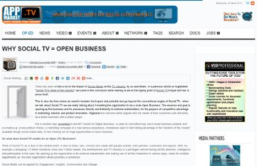 http://www.appmarket.tv/opinion/1261-why-social-tv-open-business.html