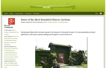 http://home-and-gardening.info/2010/05/27/some-of-the-most-beautiful-chinese-gardens/