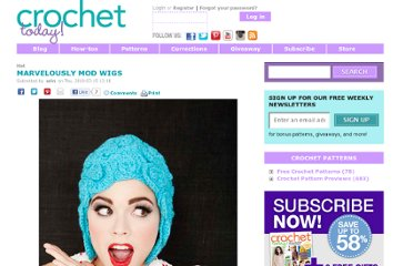 http://www.crochettoday.com/crochet-patterns/marvelously-mod-wigs#comments