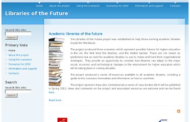 http://www.futurelibraries.info/content/