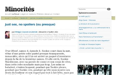 http://www.minorites.org/index.php/2-la-revue/1128-just-sex-no-spoilers-ou-presque.html