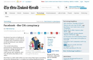 http://www.nzherald.co.nz/technology/news/article.cfm?c_id=5&objectid=10456534