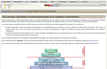 http://www.ethnoinformatique.fr/mod/resource/view.php?id=1479