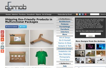 http://dornob.com/shipping-eco-friendly-products-in-multifunctional-packages/