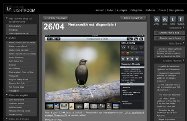 http://www.utiliser-lightroom.com/blog/2011/04/26/photosmith-est-disponible/