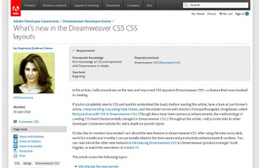 http://www.adobe.com/devnet/dreamweaver/articles/introducing_new_css_layouts.html