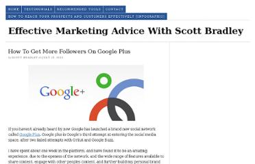 http://www.scottbradley.name/how-to-get-more-followers-on-google-plus/