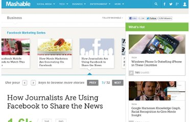 http://mashable.com/2011/07/18/facebook-marketing-journalists/