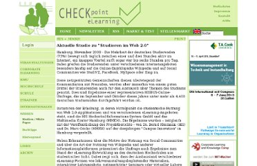 http://www.checkpoint-elearning.de/article/6161.html