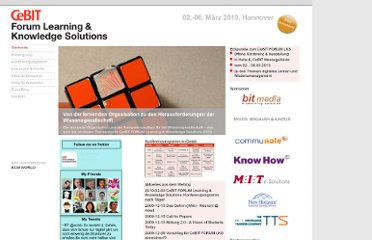 http://www.cebit-learning-knowledge.de/programm.html#do050309