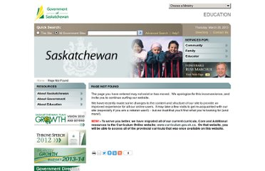 http://www.education.gov.sk.ca/curr-elearn/copyright-free-courses/elab10
