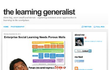 http://www.learninggeneralist.com/2010/11/enterprise-social-learning-needs-porous.html