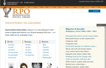 http://rpo.library.utoronto.ca/display/