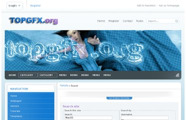 http://topgfx.org/?do=search&subaction=search&search_start=1&full_search=1&story=MacOS&titleonly=0&searchuser=&replyless=0&replylimit=0&searchdate=0&beforeafter=after&sortby=date&resorder=desc&result_num=20&result_from=1&showposts=0&catlist%5B%5D=11