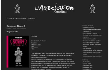 http://www.lassociation.fr/blog/