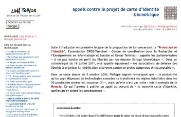 http://www.ldh-toulon.net/spip.php?article4556